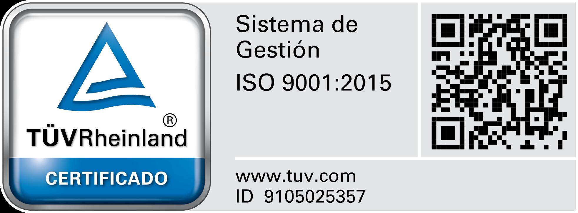 TR-Testmark_9105025357_ES_CMYK_with-QR-Code